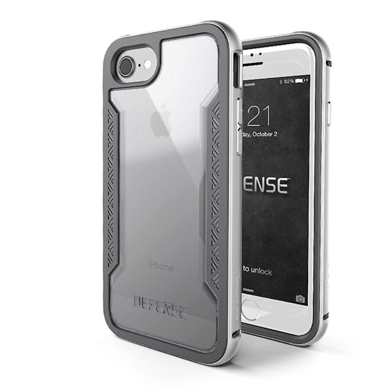 coque iphone 8 defense