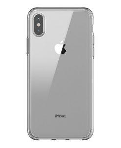 theklips-coque-iphone-x-iphone-10-clear-flex-transparent