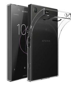 theklips-coque-sony-xperia-xz1-compact-clear-flex-souple-transparent