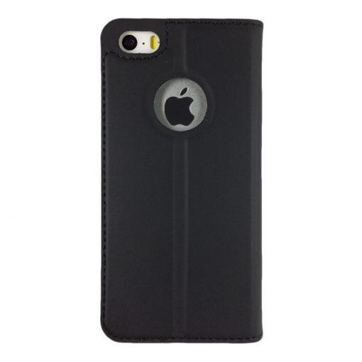 theklips-etui-arriere-iphone-5-5s-se-plus-smart-look-noir