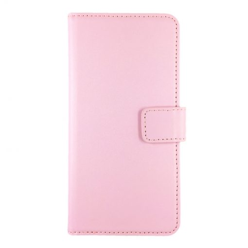theklips-etui-galaxy-s6-leather-wallet-rose-clair
