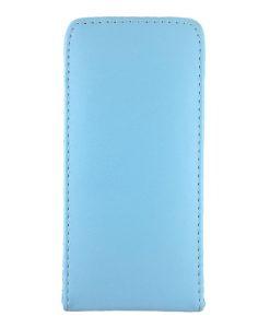 theklips-etui-iphone-5-5s-se-leather-case-bleu-turquoise