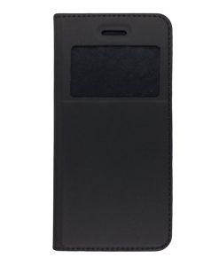 theklips-etui-iphone-5-5s-se-smart-look-noir
