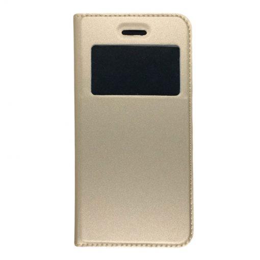 theklips-etui-iphone-5-5s-se-smart-look-or