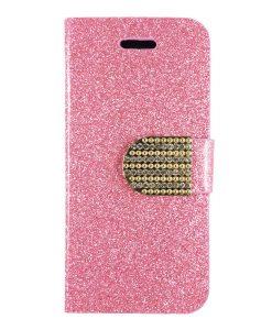 theklips-etui-iphone-5c-glam-color-rose-clair