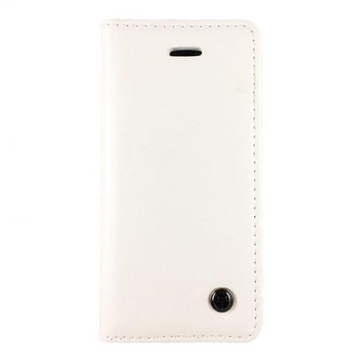 theklips-etui-iphone-5c-leather-flip-blanc