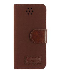 theklips-etui-iphone-5c-very-chic-marron
