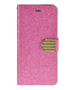 theklips-etui-iphone-6-6s-glam-color-rose