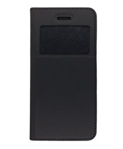 theklips-etui-iphone-6-iphone-6s-smart-look-noir
