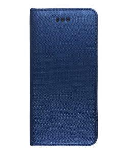 theklips-etui-iphone-6-iphone-6s-smart-magnet-bleu