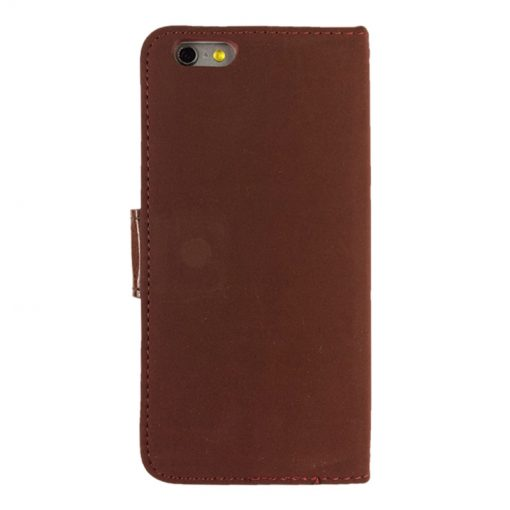 theklips-etui-iphone-6-iphone-6s-very-chic-marron-2