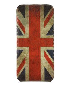 theklips-etui-iphone-6-iphone-6s-vintage-british