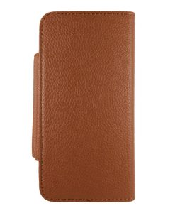 theklips-etui-iphone-6-iphone-6s-wallet-2-en-1-marron-2