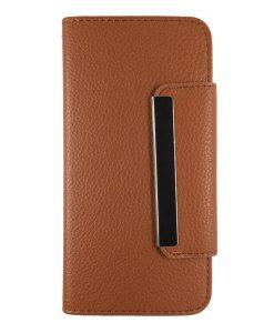 theklips-etui-iphone-6-iphone-6s-wallet-2-en-1-marron