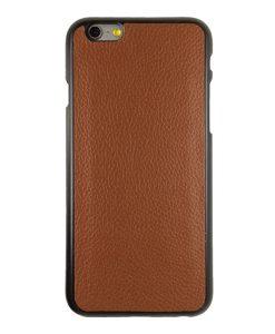 theklips-etui-iphone-6-iphone-6s-wallet-2-en-1-marron-3