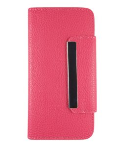 theklips-etui-iphone-6-iphone-6s-wallet-2-en-1-rose