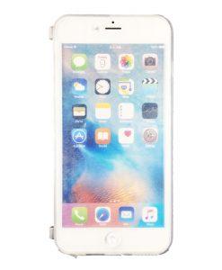 theklips-etui-iphone-6-plus-iphone-6s-plus-clear-flex-tactile-2
