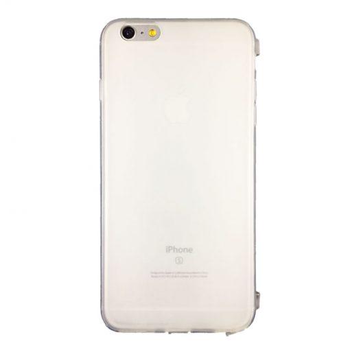 theklips-etui-iphone-6-plus-iphone-6s-plus-clear-flex-tactile