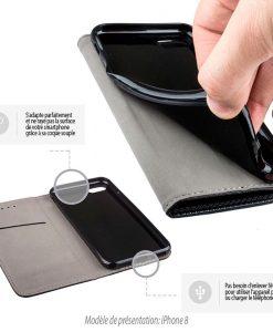 theklips-etui-smart-magnet-noir-details-1