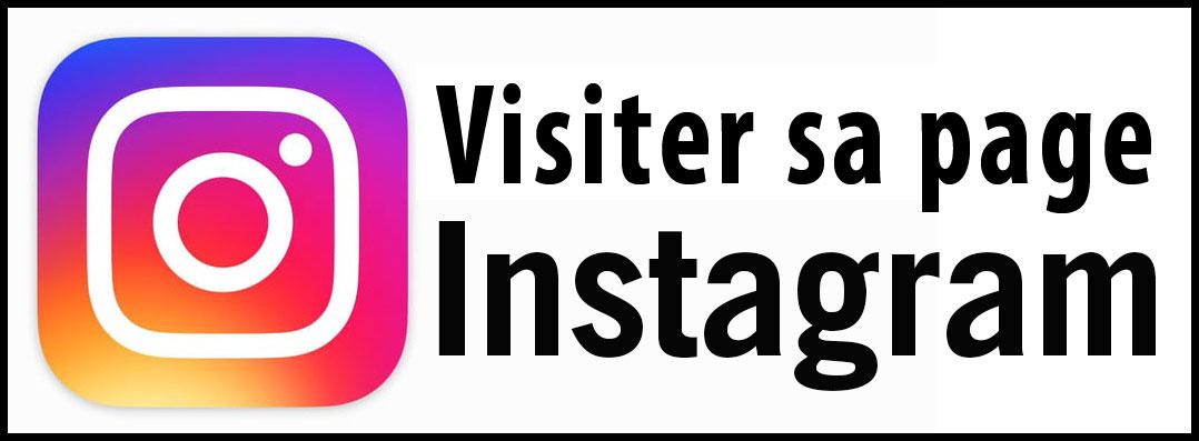 bouton-vister-sa-page-instagram