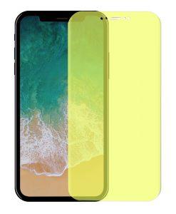full-protech-film-protection-ecran-tpu-nano-glass-iphone-x