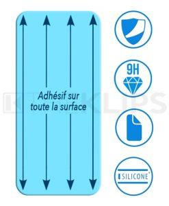 theklips-protection-ecran-nanoshield-details