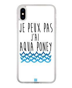 theklips-coque-iphone-x-iphone-xs-rubber-translu-je-peux-pas-jai-aqua-poney