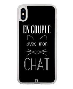 theklips-coque-iphone-xs-iphone-x-rubber-translu-en-couple-avec-mon-chat
