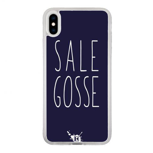 theklips-coque-iphone-xs-iphone-x-rubber-translu-sale-gosse