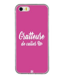 theklips-coque-iphone-5-5s-se-gratteuse-de-calins-fushia