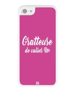 theklips-coque-iphone-5c-gratteuse-de-calins-fushia