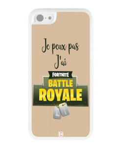 theklips-coque-iphone-5c-je-peux-pas-jai-fortnite