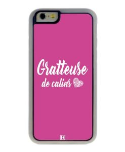 theklips-coque-iphone-6-iphone-6s-gratteuse-de-calins-fushia