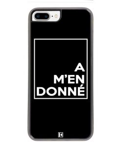 theklips-coque-iphone7-plus-iphone-8-plus-a-men-donne