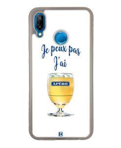 theklips-coque-huawei-p20-lite-je-peux-pas-jai-apero