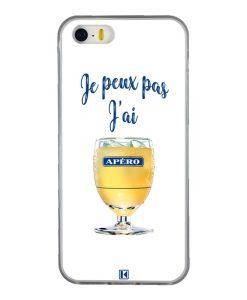 theklips-coque-iphone-5-5s_se-rubber-transparent-je-peux-pas-jai-apero
