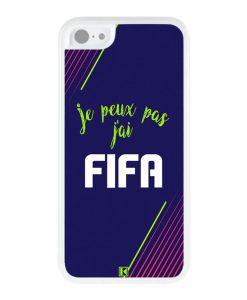 theklips-coque-iphone-5c-je-peux-pas-jai-fifa