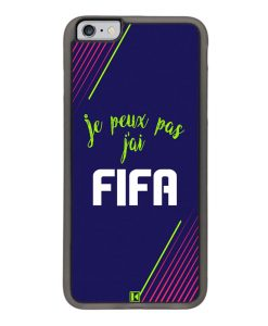 theklips-coque-iphone-6-plus-iphone-6s-plus-je-peux-pas-jai-fifa