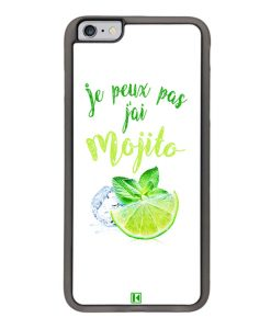 theklips-coque-iphone-6-plus-iphone-6s-plus-rubber-je-peux-pas-jai-mojito