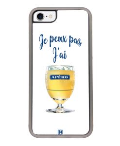 theklips-coque-iphone-7-iphone-8-rubber-transparent-je-peux-pas-jai-apero
