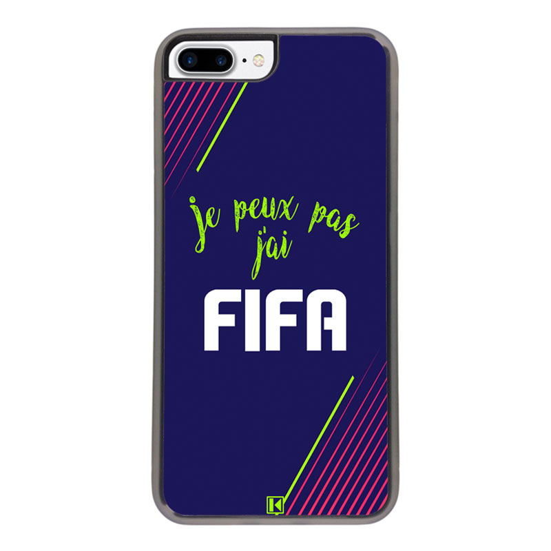 coque a iphone 7