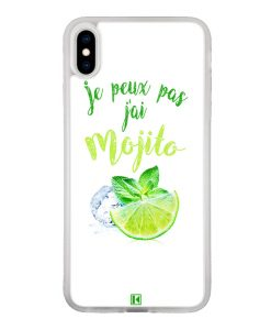 theklips-coque-iphone-x-iphone-xs-rubber-translu-je-peux-pas-jai-mojito
