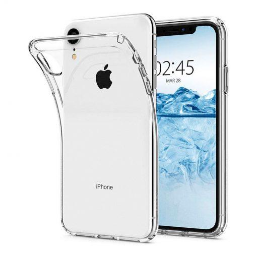 theklips-coque-iphone-xr-souple-transparente