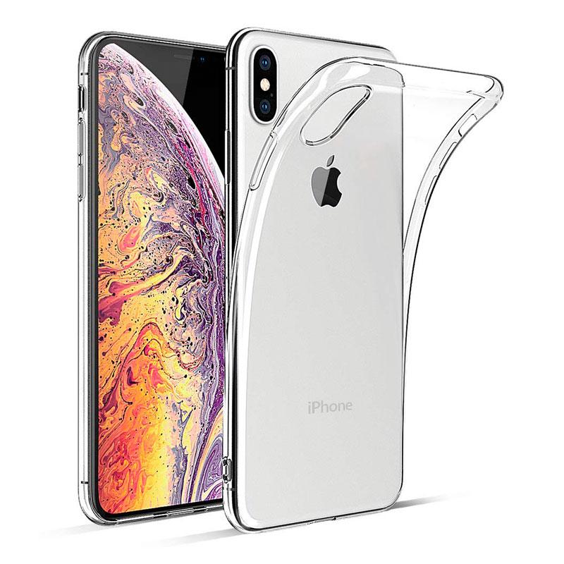 coque ecran iphone xs max