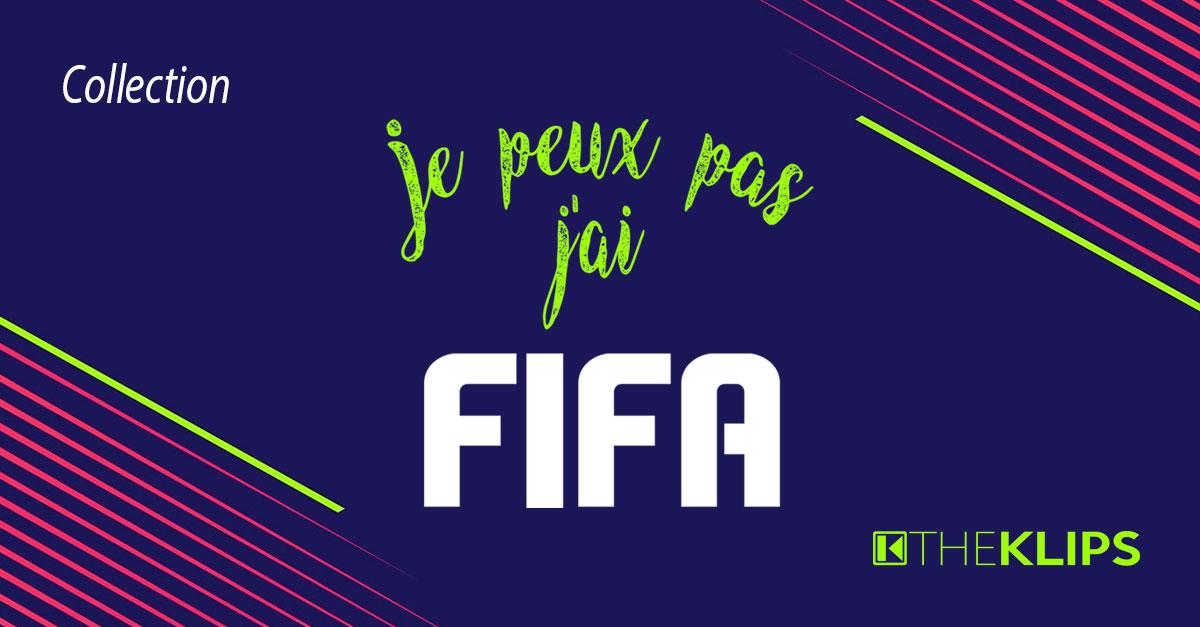 theklips-plv-likepage-facebook-je-peux-pas-jai-fifa