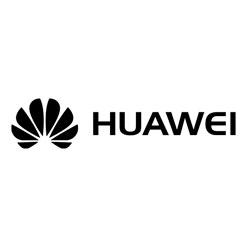 image-categorie-huawei