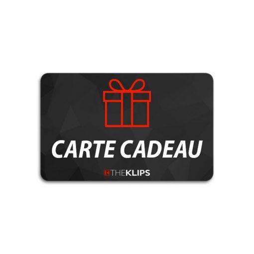 theklips-carte-cadeau