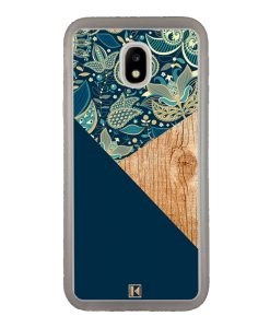theklips-coque-galaxy-j5-2017-graphic-wood-bleu