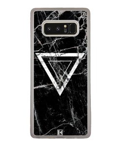 theklips-coque-galaxy-note-8-black-marble