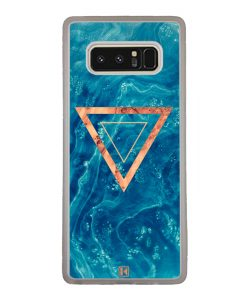 theklips-coque-galaxy-note-8-blue-rosewood